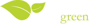 savvygreenevents